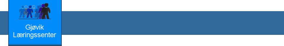 gjøvik lær_logo
