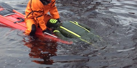 waterrescue-sweden-e1384166883792-480x240