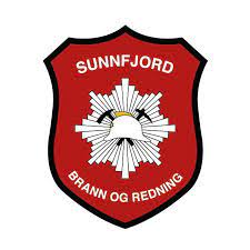 Sunnfjord brann og redning - Home | Facebook
